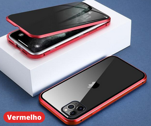 Rhino Glass para Iphone