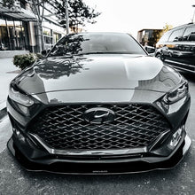 Load image into Gallery viewer, Veloster 2019 - 2021