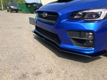 Load image into Gallery viewer, 15 to 20 WRX Front Splitter Free Splitter Rods