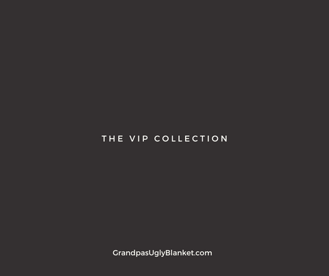 The VIP Collection