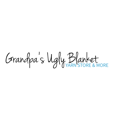 Grandpa's Ugly Blanket's Customer Loyalty Program