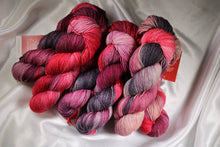 Load image into Gallery viewer, Zen Yarn Garden Dyepot- Dabbler: Deb's Sensations B - Grandpa's Ugly Blanket