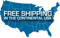 Free USA Shipping - Realwatches.com Shipping Options