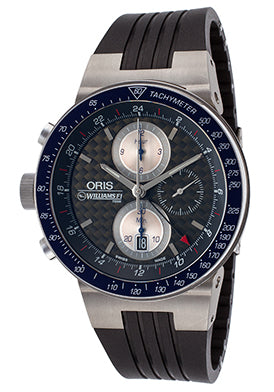 ORIS Watches - Real Watches