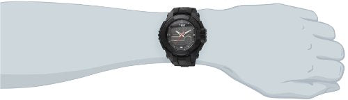 Armitron Sport Men's 20/4942BLK Sport Watch