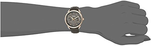 Fossil Women's ES3913 Stainless Steel Watch