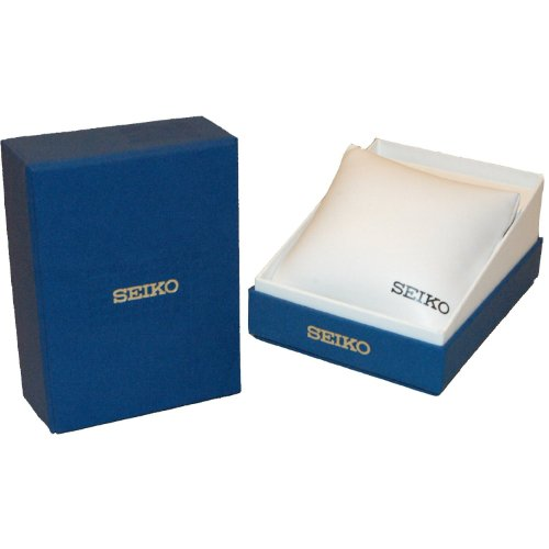 a4c17d2d45e ... Seiko 5 Sports SNZH53J1 Japan Men s Stainless Steel Blue Dial Automatic  Watch