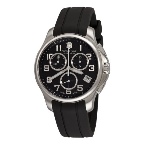 Victorinox Watches Swiss Made High Quality Watches