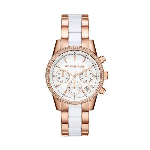 how to tell michael kors watch is real