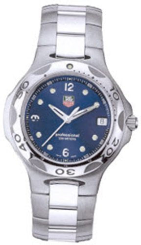 Tag Men's Watch WL1013.BA0701