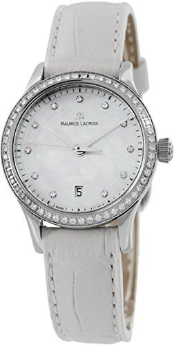 Maurice Lacroix Watch LC1113-SD501-170