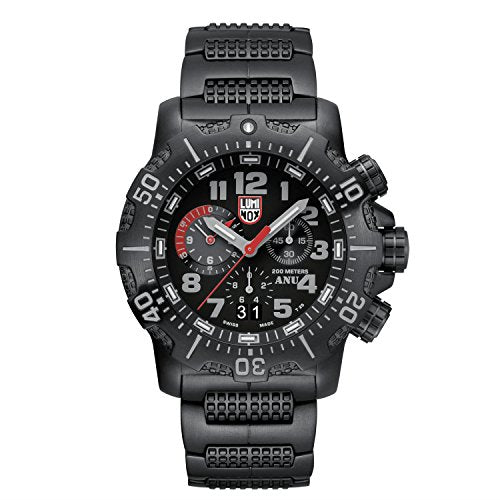 Luminox ANU 4242