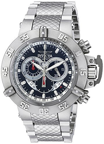 Invicta Men's 4572 Subaqua Collection Chronograph Watch