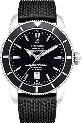 Breitling Superocean Heritage 46 Men's Watch A1732024/B868-267S