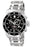 Invicta 6086 Men's Pro Diver Multi-Function Stainless Steel