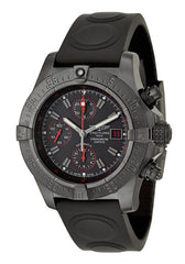 Breitling Avenger Mens Watch M133802C/BC73 Automatic