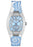 Technomarine DLRSD11 ButterFly Diamond Swiss