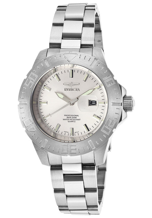 "Invicta Women's 15313 ""Pro-Diver"" Stainless Steel Watch"