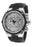 Officina Del Tempo Power Lumicron Watch OT1030/11A