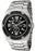 Swiss Legend Men's SL-40025-11 Throttle Collection Chronograph Watch