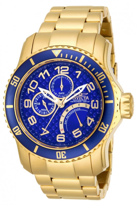 Invicta 15342 Pro Diver Men's Watches