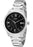 Rotary Men's GB42835/20 Timepieces Classic Bracelet Watch