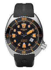 Zodiac Men's Oceanaire Automatic Watch Zo8012