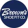 Browns Footwear