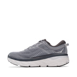 Hoka One One Men's Bondi 7 Dark Shadow