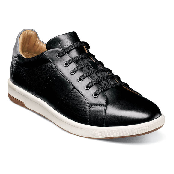 Florsheim Men's Crossover Black