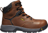 "Keen Men's CHICAGO 6"" Internal MET Guard"
