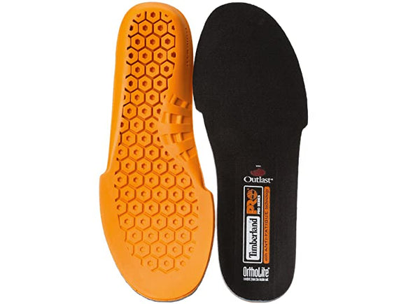Timberland Pro Anti Fatigue Insole