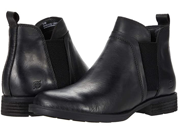 Born Women's Brenta Black
