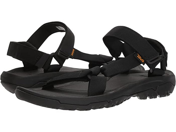 Teva Hurricane XLT2 Black