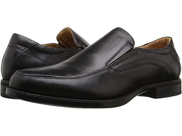 Florsheim Midtown Slip On Black