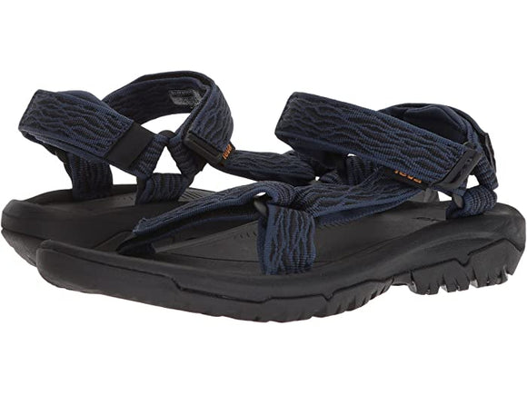 Teva Hurricane XLT2 Rapids Blue