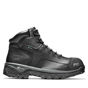 Timberland Pro Boss Hog Composite Toe Waterproof