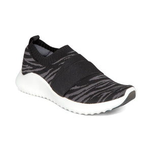 Aetrex Women's Allie Black