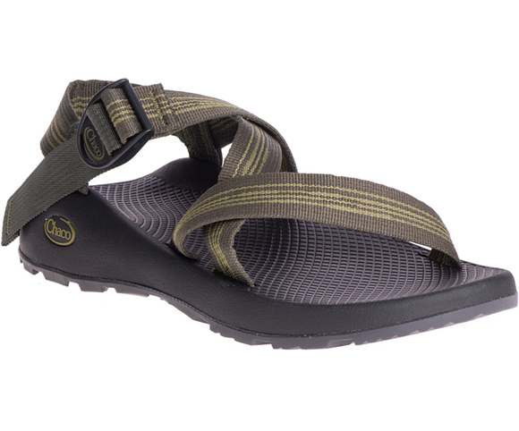 Chaco Men's Z1 Classic Bluff Hunter