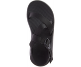 Chaco Z Cloud Black