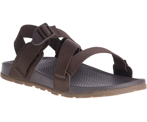 Chaco Lowdown Sandal Brown