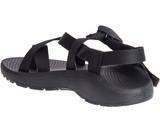 Chaco Women's ZCLOUD 2 Black