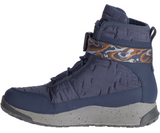 Chaco Borealis Quilt Waterproof Denim
