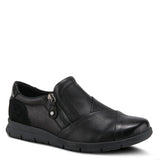 Spring Step Women's Maupouka Black