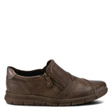 Spring Step Women's Maupouka Brown