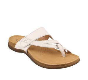 Taos Women's Perfect White