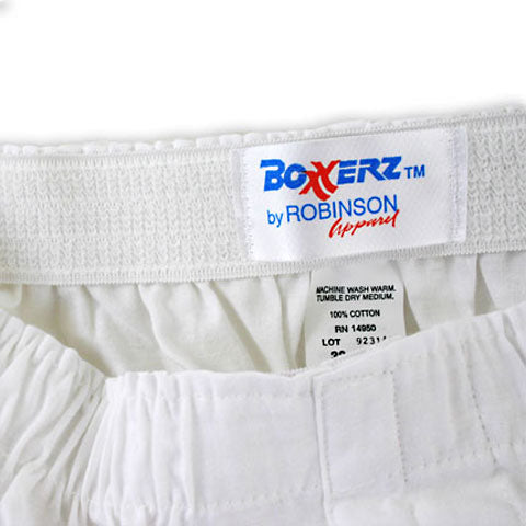 Reps Signature Boxer Shorts