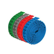Silicone Building Blocks Toy