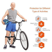 Active Lifestyle Plus Knee Protector Belt