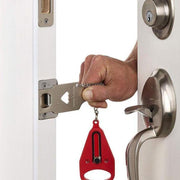 Easy Lock™ Travel Security Lock